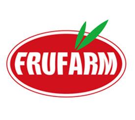 frufarm_logo